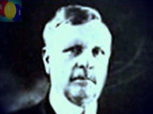 Густав Миллер