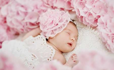 Картинки только что родившийся ребенок девочка, Стоковые