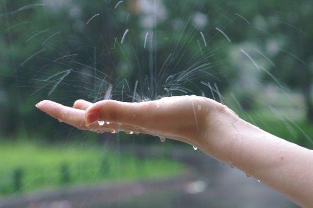 скачать шум дождя торрент скачать - фото 3