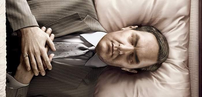 К чему снится смерть уже умершего родственника