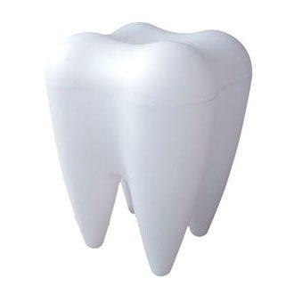 Приснилось что зуб выпал с болью