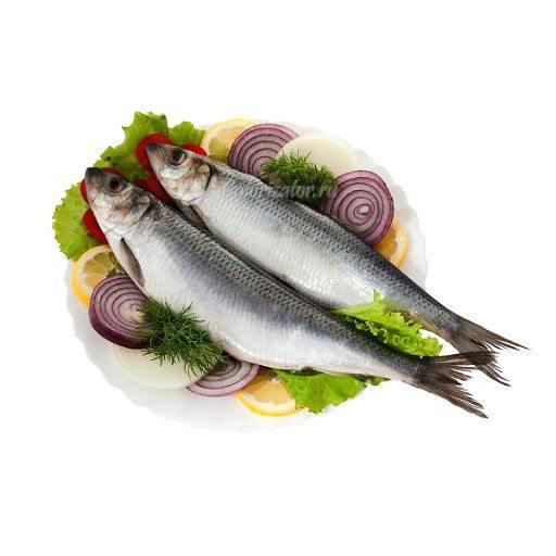 Толкование снов соленая рыба фото