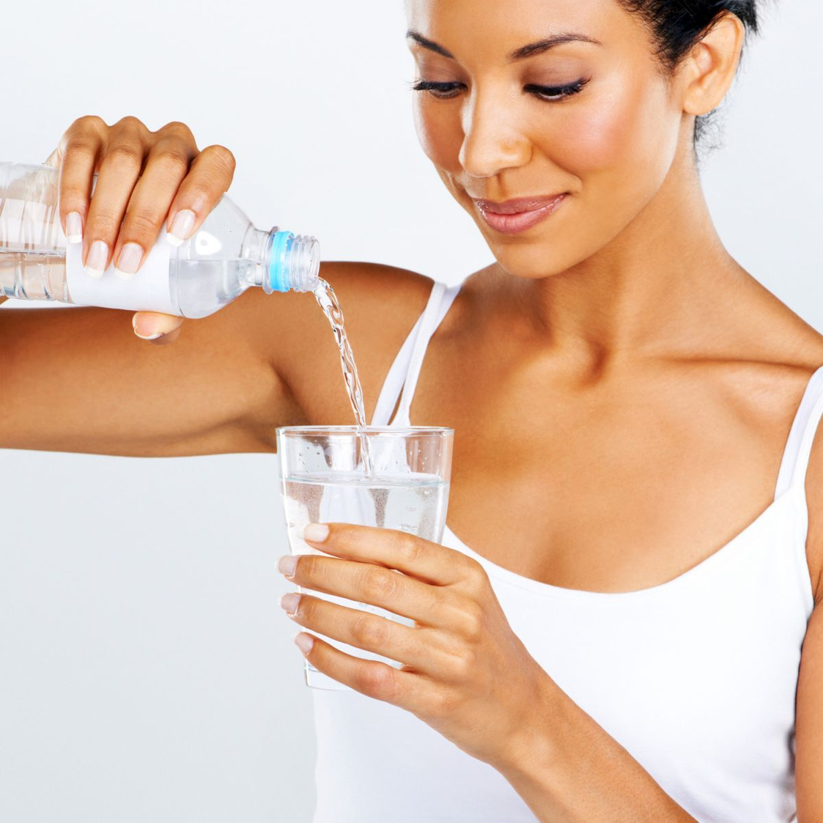работает термобелье начала пить много воды отзыв должно быть без