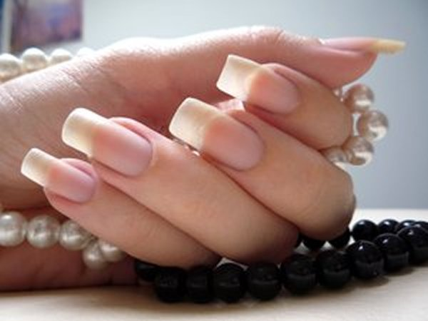 Во сне видеть свои ногти на руках