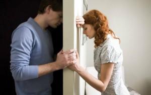 видеть во сне как муж изменяет со знакомой