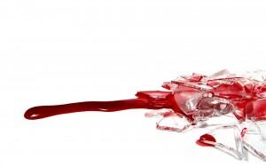 кровотечение мужчине