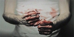 Сонник видеть свои руки в браслетах