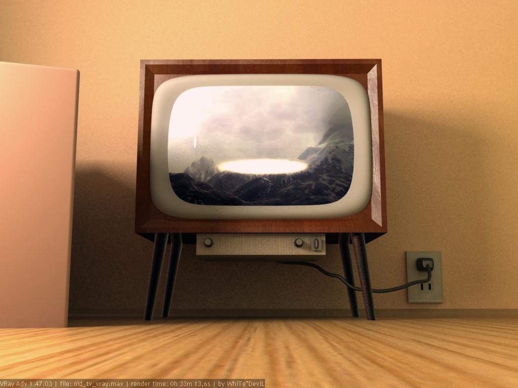 можно куплю старые телевизоры иваново NORVEG разрабатывается, исходя