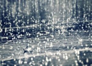 Сонник дождь за окном к чему снится дождь за окном во сне - АстраМузей