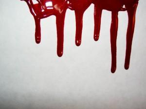 кровь при беременности