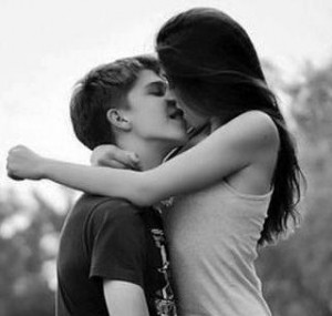 Поцелуй С Незнакомцем Сонник