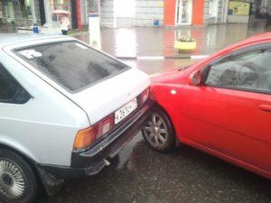 сонник сесть в машину знакомого