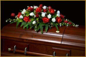сонник похороны покойник оживший