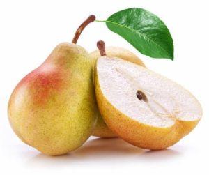 Ароматный фрукт