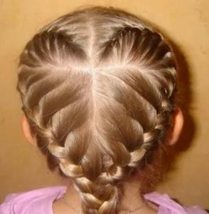 Как плетут косу покойникам 52