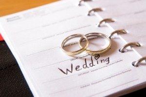 К чему снится готовиться к свадьбе