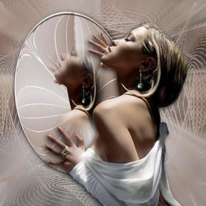 Не соответствующее реальности отражение