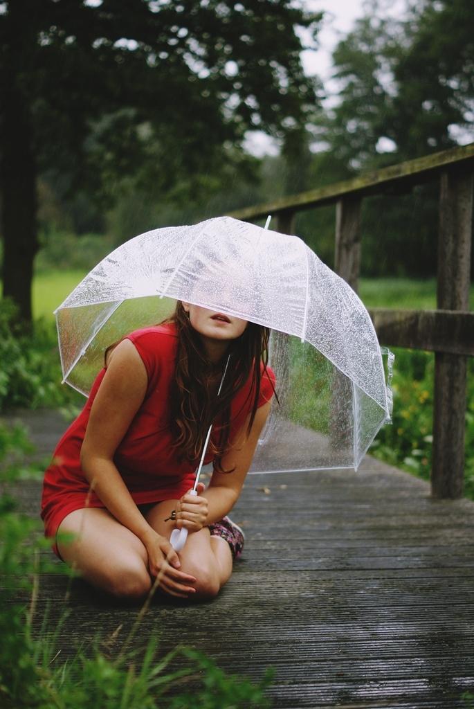 музыка, все сонник попасть под дождь во сне вахтой -проживание