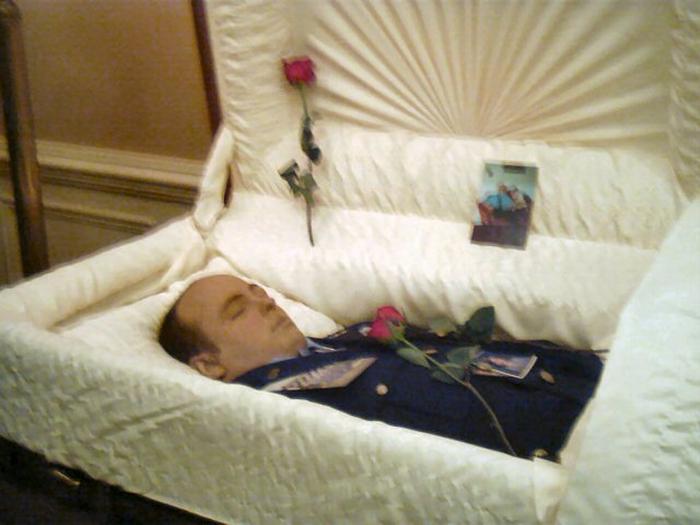 надевают увидеть мужа в гробу во сне качественное финское