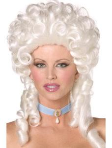 К чему снятся искусственные волосы фото