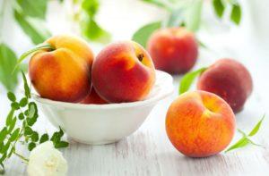 Ароматные фрукты