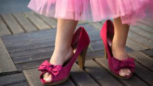 Сонник Обувь Женская: много новой видеть во сне к чему снится?