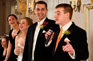 Сонник Свадьба приснилась, к чему
