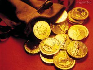 серебряная монета 1922 года цена