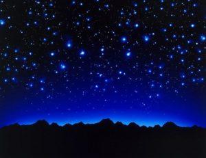 Небесные светила