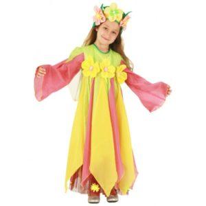 Одежда для карнавала