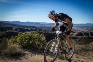 быстро в на гору велосипеде сонник