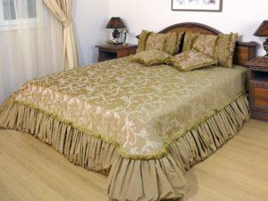 Домашний текстить