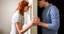 Примирение супругов