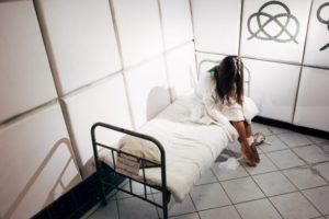 во сне мыть знакомого ребенка