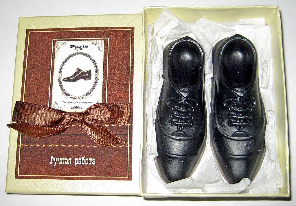 Сон получить в подарок обувь 343