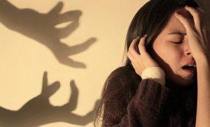 Сонник Стук в Дверь ночью как наяву во сне видеть к чему снится?