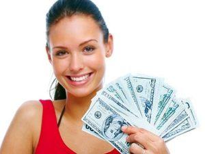 Сонник крупный денежный выигрыш в игровые автоматы халявные казино