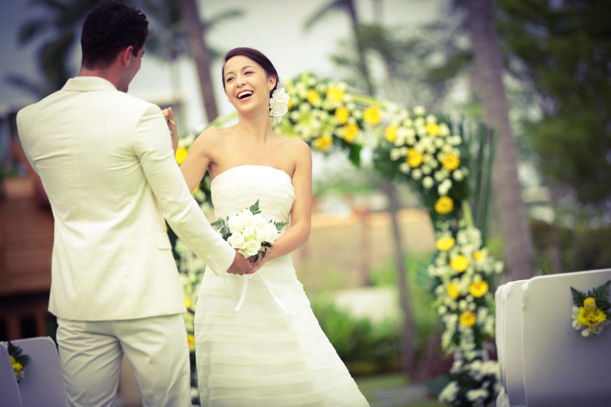 К чему снятся свадьбы родных
