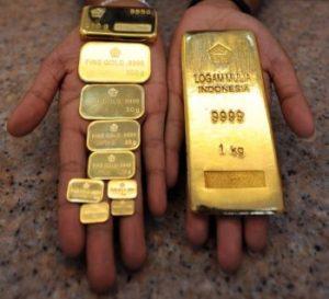 Найти драгоценный металл