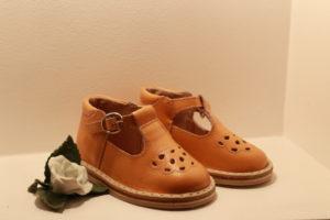 чему к обувь маленькая детская сниться
