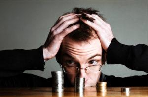 Финансовые решения