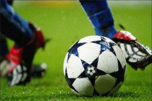 к чему снятся футбольные команды