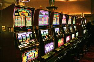 Видеть во сне игровые автоматы игровые автоматы вегас играть бесплатно сейфы