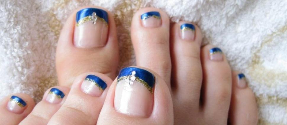 Что значит во сне ногти на ногах