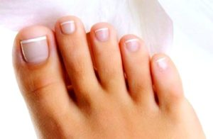 Фото пальцы на ножках у девушки, порно негритянка мастурбация смотреть онлайн