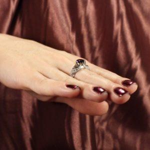 К чему снится потерять обручальное кольцо во сне