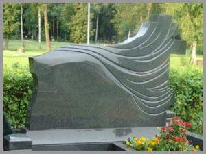 сонник видеть надгробную плиту знакомого человека