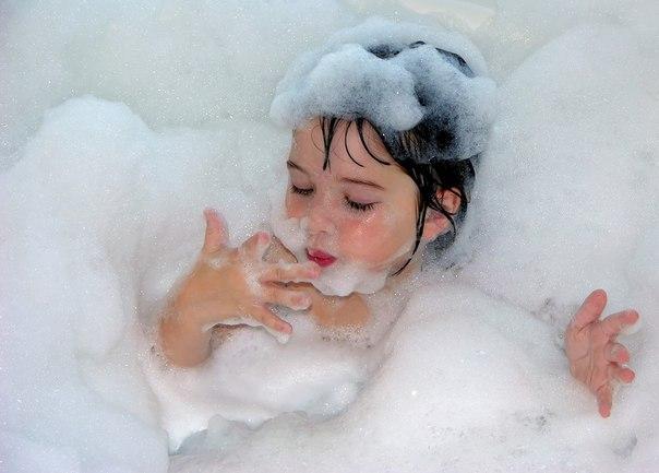 продаже, аренде мыться в пене во сне онлайн книгу Хемингуэй