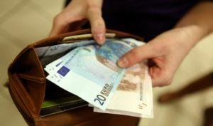 Сниться к бумажными расплачиваться деньгами чему