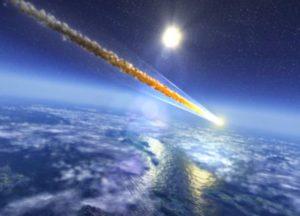 К чему снятся падающие астероиды кровью и потом анаболики смотреть онлайн hd 1080p